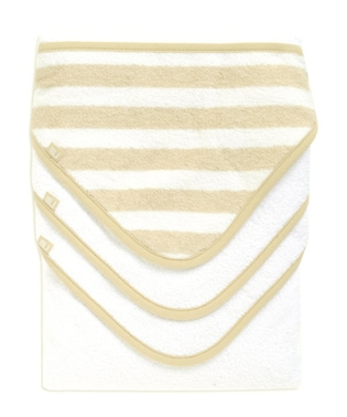 Towels Amp Flannels Bathing Mothercare Thailand มาเธ