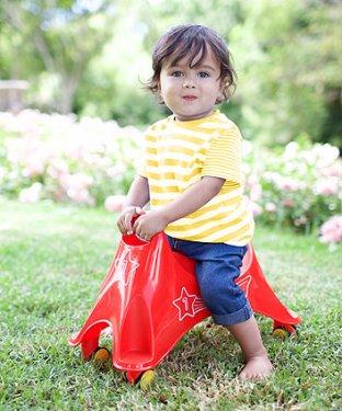 Mothercare Thailand มาเธอร์แคร์ Nursery Furniture