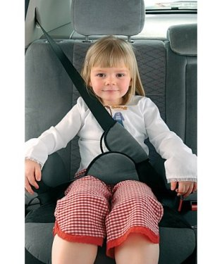 Accessories Car Seats Mothercare Thailand มาเธอร์
