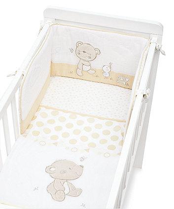 Bedding Nursery Mothercare Thailand มาเธอร์แคร์