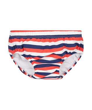 09ae0a0d69ace swim - clothing : Mothercare Thailand